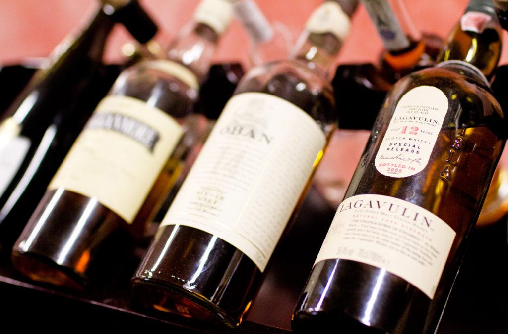 Le Tabou vins