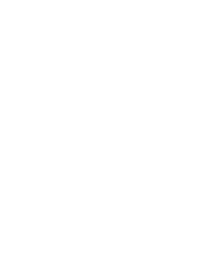 Pictogramme accueil Bahamas
